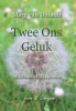 <b>Mary van Duuren</b>,Twee ons geluk