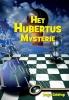 <b>Duyo  Geldrop</b>,Het Hubertus Mysterie
