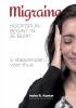 ,Migraine