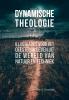 Wiebe K.  Goodijk,Dynamische Theologie