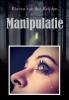 ,Manipulatie