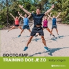 <b>Kelby  Jongen</b>,Bootcamp training doe je zo