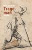 ,<b>Trage man</b>