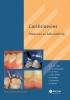 A.J.P. van Strijp, J.P. van Amerongen, H.J. de Kloet, C. van Loveren,Carieslaesies