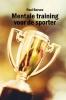 Paul  Bersee,Mentale training voor de sporter