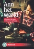 <b>Willemijn  Steutel</b>,Aan het werk!