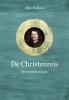 John  Bunyan,De Christenreis