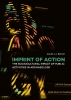 Krijn  Boom,Imprint of Action