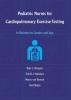 B.C.  Bongers, H.J.  Hulzebos, M. van Brussel, T.  Takken,Pediatric norms for cardiopulmonary exercise testing