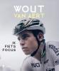 <b>Wout Van Aert, Nico  Dick</b>,Wout Van Aert