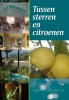 <b>Valentino  Selva</b>,Tussen sterren en citroenen