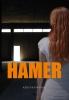 Kees van Wouw,Hamer
