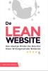 Seph  Fontane Pennock,De Lean Website