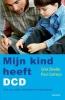 Paul  Calmeyn Griet  Dewitte,MIJN KIND HEEFT DCD (POD)