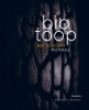 <b>Bart  De Pooter</b>,Biotoop