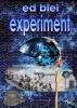 <b>Ed  Blei</b>,Experiment