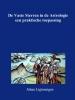 Johan  Ligteneigen ,De Vaste Sterren in de Astrologie een praktische toepassing