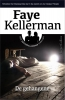Faye  Kellerman ,De gehangene
