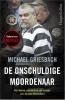 Michael  Griesbach ,De onschuldige moordenaar