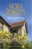 <b>Nora  Roberts</b>,Koester je droom - Templeton House 2