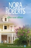 <b>Nora  Roberts</b>,Alles voor elkaar - Inn BoonsBoro 3