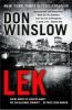 Don  Winslow ,Lek