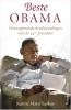 Jeanne Marie  Laskas ,Beste Obama