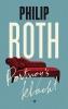 Philip  Roth ,Portnoy`s klacht
