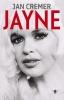 Jan  Cremer ,Jayne