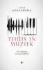 Alicja  Gescinska ,Thuis in muziek