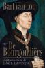Bart van Loo ,De Bourgondiërs