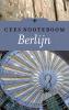 <b>Cees  Nooteboom</b>,Berlijn
