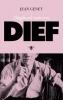 Jean  Genet ,Dagboek van een dief