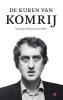 Gerrit  Komrij ,De kuren van Komrij