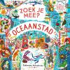 ,<b>Oceaanstad</b>