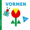 ,Vormen