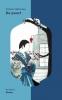 <b>Soseki  Natsume</b>,De poort
