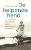 <b>Eva  Vriend</b>,De helpende hand