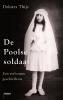 Dolores  Thijs ,De Poolse soldaat