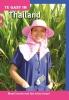 <b>Daan  Vermeer, Sjon  Hauser, Charlotte  Louwman-Vogels</b>,Te gast in Thailand