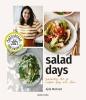 <b>Ajda  Mehmet</b>,Salad Days