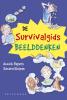 Sandra  Kleipas Annick  Beyers,De beelddenken survivalgids