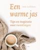 <b>Ineke  Ludikhuize</b>,Een warme jas