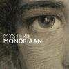 Marjan van Heteren ,Mysterie Mondriaan