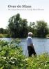 Harrie  Bloemen ,Over de Maas