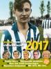 ,<b>Voetbalmemories Scheurkalender 2017</b>