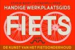 Gerard  Janssen ,Fiets
