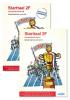 Ruud van den Belt ,Starttaal 2F deel A + B Leerwerkboeken