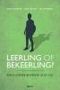 <b>Kristof van Rossem, Jeffrey  Meskens, Jade van Overmeir</b>,Leerling of bekeerling? - Radicalisering bespreken in de klas