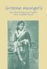 Rabindranath  Tagore ,Groene mango`s